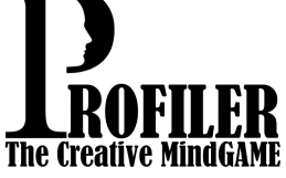 PROFILER – The Creative MindGAME
