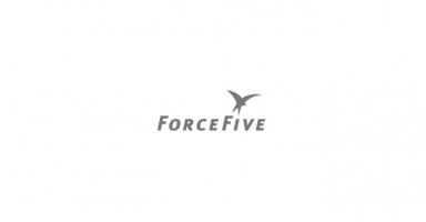ForceFive